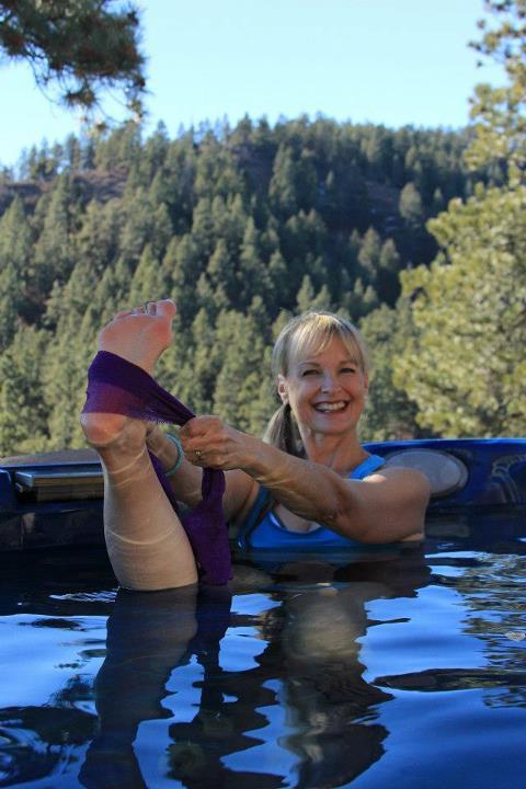 hot-tub-yoga1